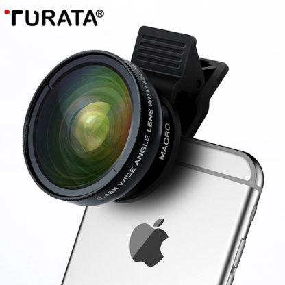 http://www.canadianbranding.org/wp-content/uploads/2018/05/TURATA-Fisheye-Lens-2-in-1-Professional-HD-Phone-Camera-Lens-Kit-0-45X-Wide-Angle.jpg_640x640.jpg